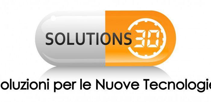 Solutions 30 firma in Francia due nuovi contratti da oltre 80 milioni di euro in 4 anni e aumenta la sua partecipazione in CPCP al 76% del capitale