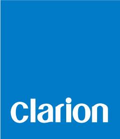 Clarion si aggiudica il premio Nissan Global Supplier Award for Innovation 2018