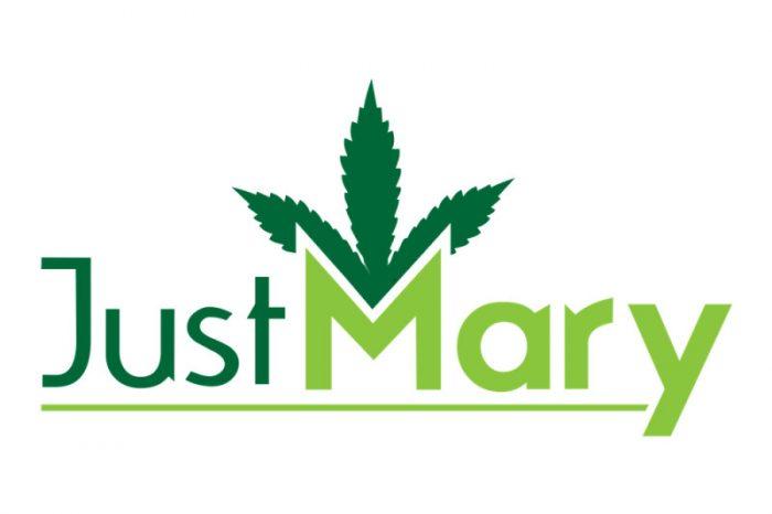 """JustMary.fun, il """"JustEat"""" per la consegna a domicilio della cannabis light, cresce e lancia un crowdfunding"""