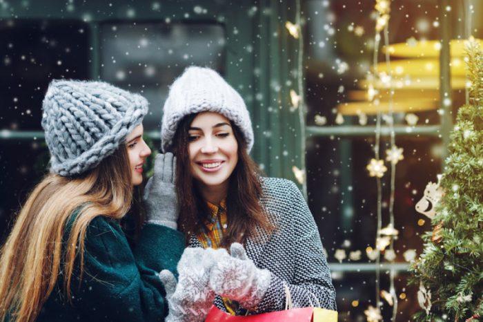 Ilovecomm, la City Gift Card per lo shopping natalizio e non solo...