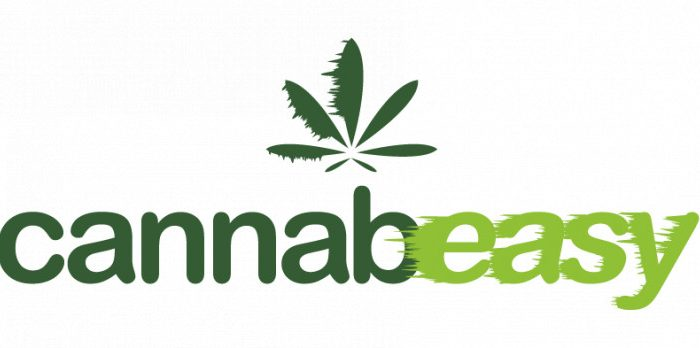 Cannabeasy cerca tester retribuiti di Cannabis light