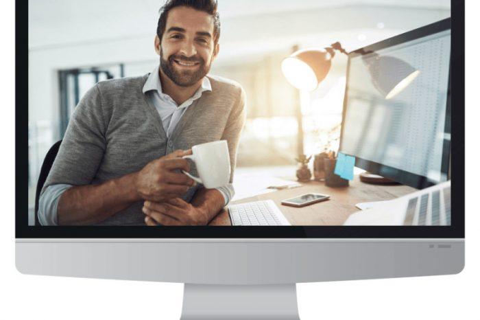 Le consulenze professionali? Online, in videochat grazie alla startup Huknow
