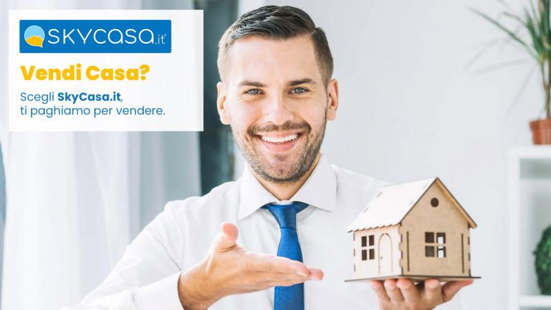 Nasce la startup che ti paga per vendere casa for App che ti paga per camminare