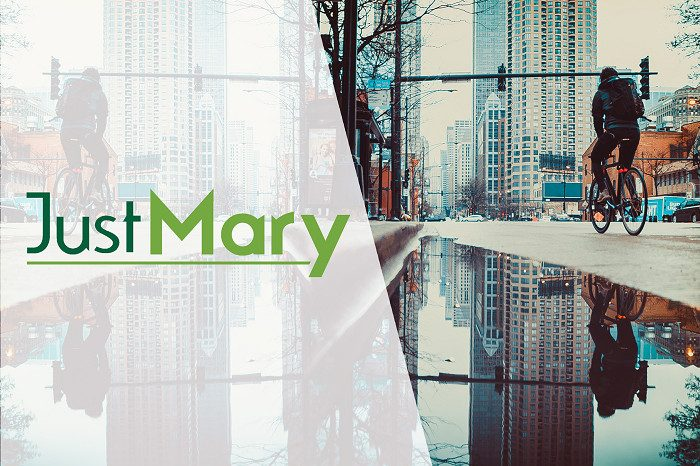 Sbarca a Firenze JustMary.fun, la startup della consegna di marijuana light a domicilio