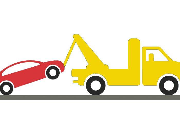 Chiama il Soccorso Stradale con un click: nasce un nuovo servizio utile a tutti con geolocalizzazione e chiamata diretta dal cellulare in caso di emergenza soccorso stradale