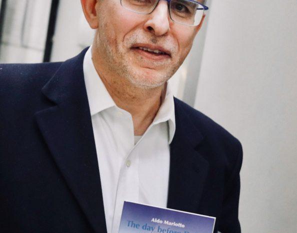L'IMPRESA LUNARE E L'ASSASSINIO DEL PRESIDENTE KENNEDY: UN LEGAME NASCOSTO
