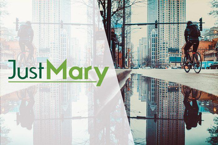 """Continua a crescere Justmary, il """"JustEat"""" della cannabis light: 250 nuovi clienti nell'ultima settimana e fatturato sopra i 100 mila euro nel primo semestre"""