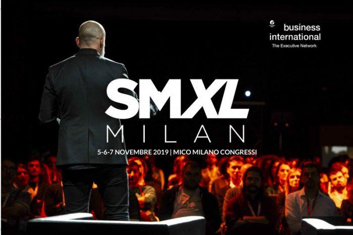 Smxl torna a Milano con 20 nuovi workshop e 3 specialist chairman per formare i marketing searcher del futuro