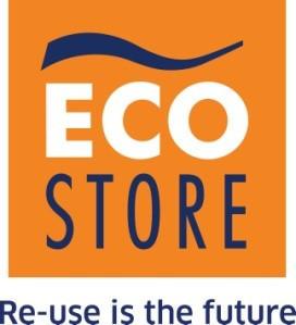 Eco Store aderisce al Green Friday: più ricarica, meno plastiche nei mari