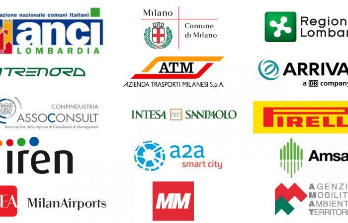 Fino a metà febbraio 20 Borse di studio Intesa Sanpaolo e Pirelli per master in Bicocca