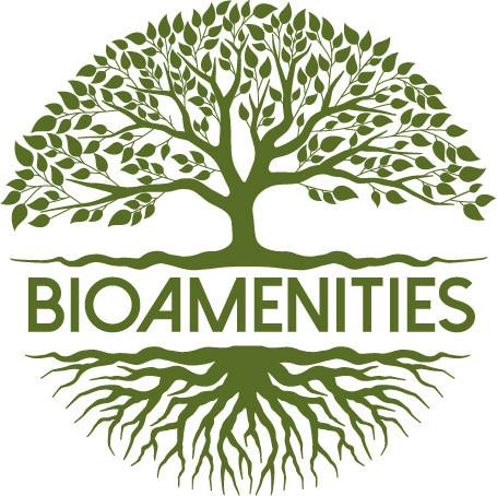 I nuovi prodotti per un'ospitalità eco-friendly