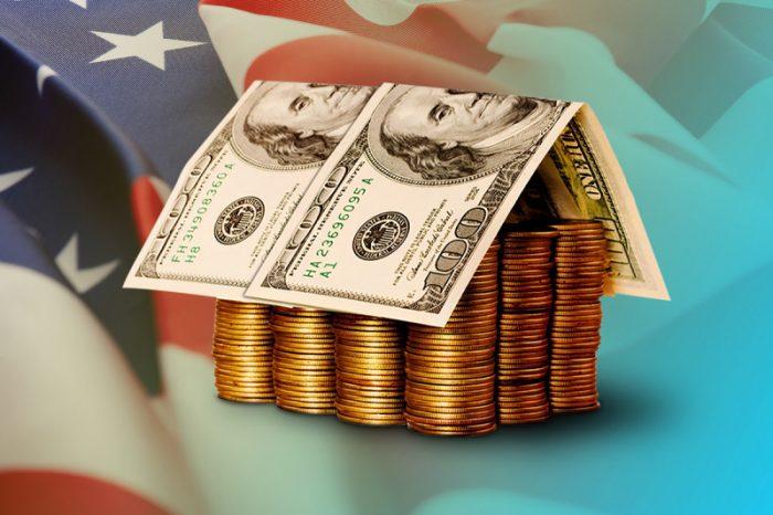 OPISAS - Il punto sull'andamento economico degli Stati Uniti