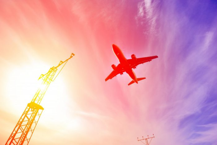 La fase 3 del settore aerospaziale? Green secondo il 77% delle imprese. Pubblicata la seconda parte del report Horizon Shift