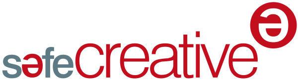 Safe Creative, il registro della proprietà intellettuale più grande del mondo nato 14 anni fa in Spagna, approda in Italia con un ufficio a Sapri (Salerno)