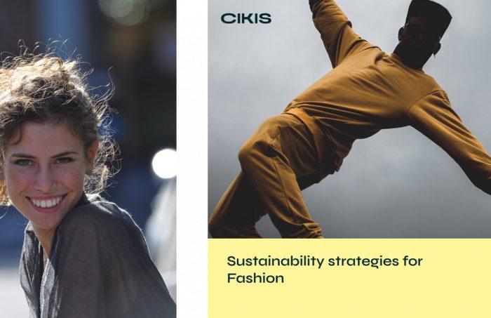 Più scelte green dalle aziende di moda italiane: secondo Cikis oggi investe in sostenibilità l'89% delle aziende, +45% rispetto al 2020