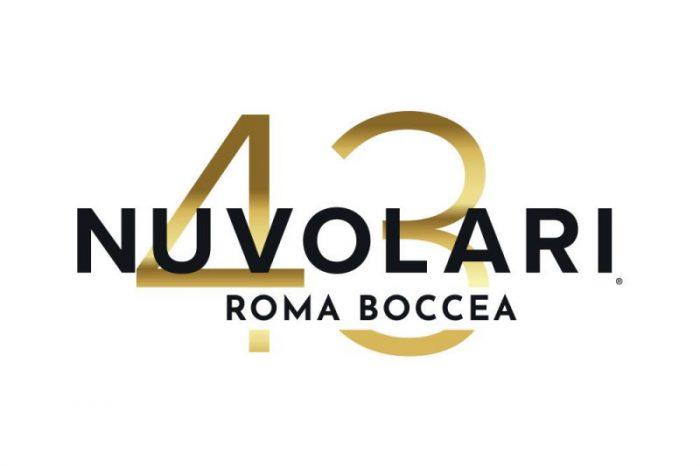 A ROMA BOCCEA APRE IL NEGOZIO NUVOLARI N° 43